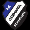 TuS Germania Schnelsen Tischtennis