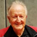 Hamburger Seniorenmeisterschaften 2019